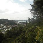 Photo de Allure Lodge Paihia