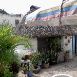 Photo of Hostal del Fraile