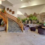 ‪BEST WESTERN PLUS Mill Creek Inn‬
