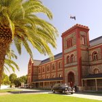 Chateau Tanunda