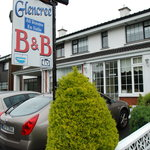 Glencree Bed & Breakfast