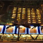 Photo of Hotel Royal Singapore