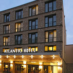 Atlantic Hotel Lubeck