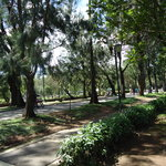 Burnham Park