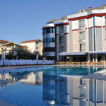 Beymarmara Hotel