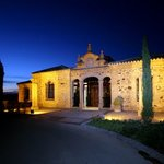 Hotel Cigarral el Bosque Toledo