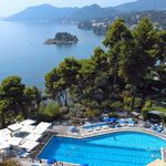 Corfu Holiday Palace Kanoni