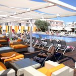 Photo of Hotel Puchet Sant Antoni de Portmany