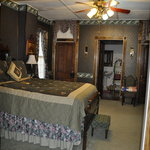 Briar Rose Inn Bed & Breakfast