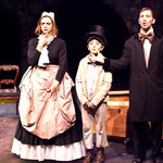 Theatre Workshop of Nantucket