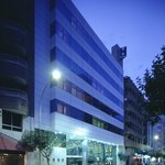 Photo of Hotel Castellon Center Castellón de la Plana