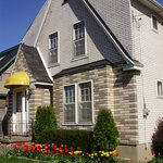 Photo of Cozy Inn Bed &amp; Breakfast Niagara Falls