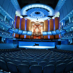 Winspear Centre