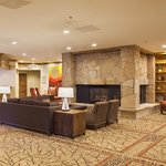 DoubleTree by Hilton Breckenridge
