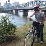 Portland Bike Tours