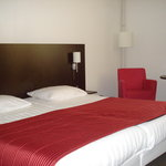 Photo de Golden Tulip Oosterhout Hotel