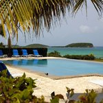 Photo of Blue Horizon Boutique Resort Isla de Vieques