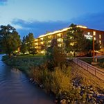 DoubleTree by Hilton Hotels - Durango, CO