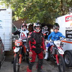 Dual Sport Utah Custom Tours