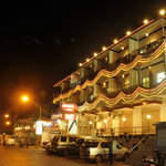 Apana Hotel