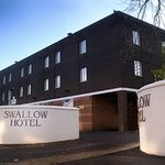 Swallow Hotel Glasgow