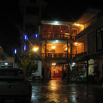 Photo of Nana Guesthouse Vang Vieng