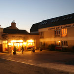 Lahinch Golf & Leisure