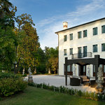Villa Pace Park Hotel Bolognese