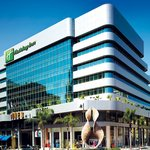 Holiday Inn Hotels Beirut - Dunes