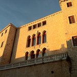 Castle of Soardo-Bembo