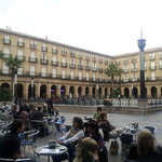 Plaza Nueva