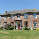 ‪Zouch Farm Bed & Breakfast‬