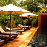 Siddharta Boutique Hotel