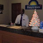 Days Inn - Toronto East Beaches Foto