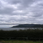 Foto de Innoshima Bridge