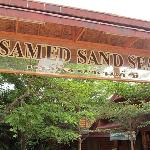 Photo of Samed Sand Sea Resort