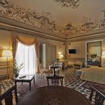 Photo of Manganelli Palace Hotel Catania