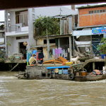 Mekong Delta Day Tour II