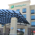 ‪Holiday Inn Montgomery Airport South‬
