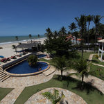 Windtown Beach Resort & Spa Cumbuco