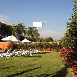 Photo of Fiesta Inn Cuernavaca