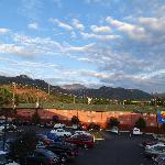 Photo de Comfort Inn Manitou Springs