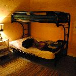 Alexander House Inn & Hostel의 사진
