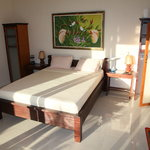 Foto de Citra Lestari Cottages