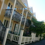 Bruce Waterfront Apartmentsの写真