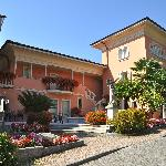  Villa delle Palme