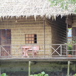 Photo de Hung Homestay