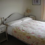 Seapoint Lodge Bed & Breakfast