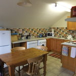 Foto Bulworthy Forest Lodges