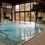 Puyuhuapi Lodge & Spaの写真